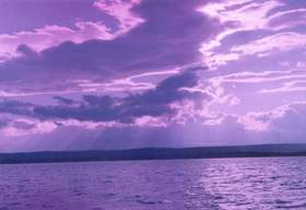 Облака над Варчато